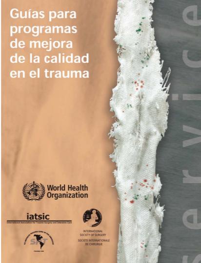 Manual Cuidados Intensivos Spanish Edition